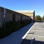 Commercial Rain Gutters Reno NV