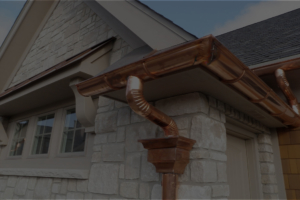 House-Copper-Gutters-Reno-Sparks
