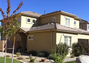 Custom Seamless Gutters In Reno Amp Sparks Nv Gutter Brothers