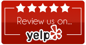 Rain Gutter Brothers on Yelp
